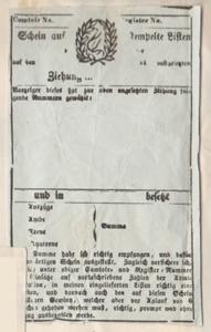 Norddeutsche Klassenlotterie